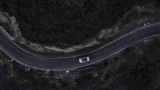 """广汽三菱奕歌""""激活都市驭望体验营""""来袭,带你去体验最极致的SUV驾控!"""
