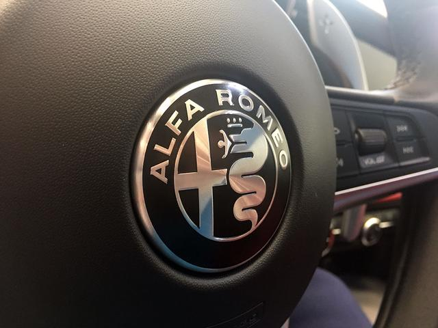 阿尔法·罗密欧授权经销商保利汽车进驻重庆开启试营业