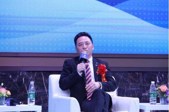 房车生活·房车经济高峰论坛在重庆成功举办