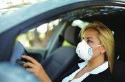 """车内哪种""""毒气""""最伤人车"""
