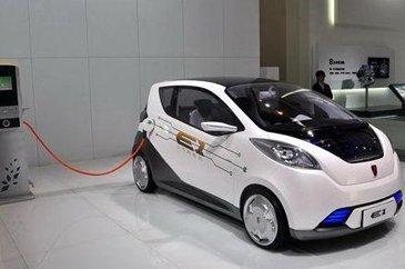 新能源汽车产业链整体向好