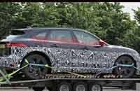 这价格还买轿车?10万元自动挡SUV推荐