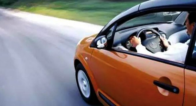 费油和噪音如何平衡 四扇车窗你真的会开吗