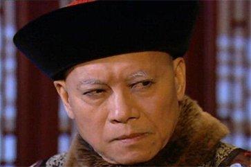 中国酒驾第一人居然是太监