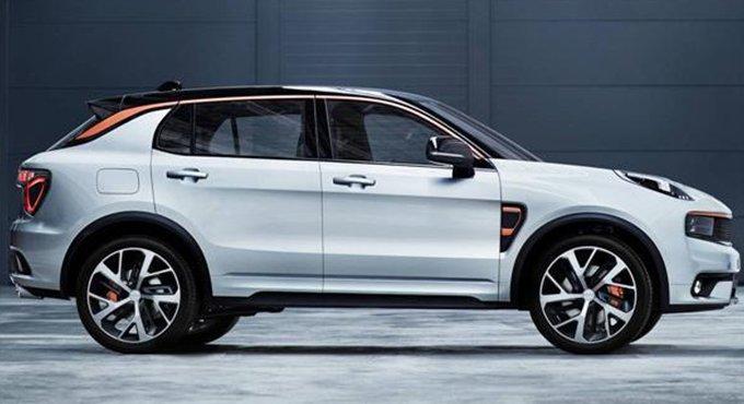 外媒:中国最值得出口的五款纯电动车