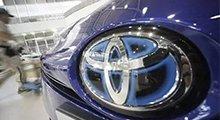 2016年6月汽车销量排行榜