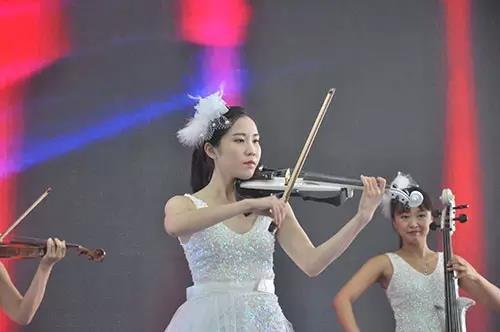 全国首家大昌平行进口车5S店隆重开业