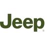 佛山瑞德Jeep