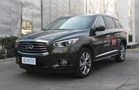 [腾讯行情]佛山 英菲尼迪QX60售价 51.8万