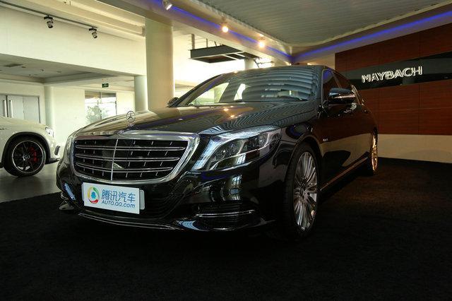 近期热点上市新车回顾 新年伊始买买买