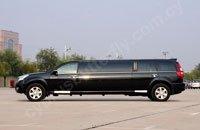 7米的8座SUV仅31万