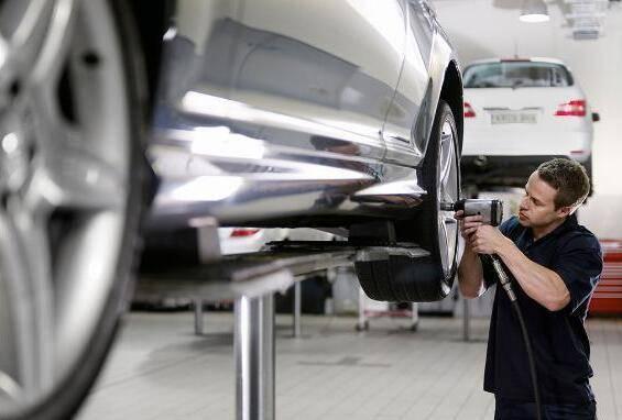 汽车过质保期后该如何保养 怎样保养最划算