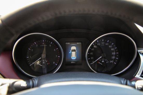 6.6万买哈弗神车 十月有道让利购车活动全面开启!