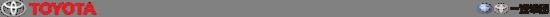 """旗开得胜贺新春 感恩回馈满中华——一汽丰田""""领跑2019,新春大团拜·感恩活动""""启动"""