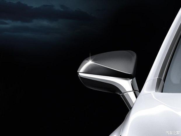 雷克萨斯NX特别版价格公布 售33.80万