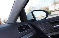 你知道汽车上的这个三角吗?