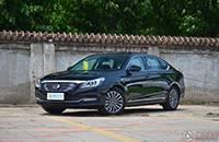 [腾讯行情]广州 传祺GA8购车优惠1.5万元