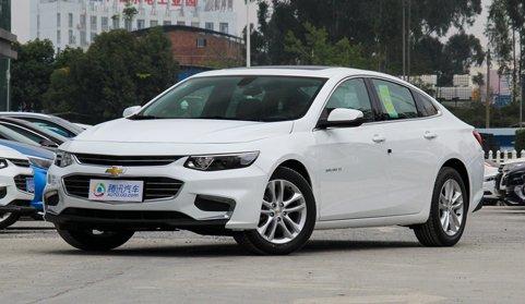 广州车展来袭 这些改款换代的车型正是入手好时机
