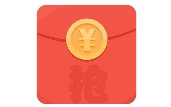 1.14比亚迪新春欢乐购(广州站)买辆车告别抢票难~