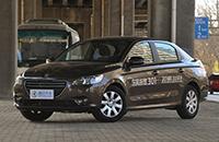 [腾讯行情]桂林 标致301购车优惠1.4万元
