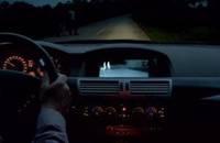 夜间行车应降低车速 四点安全驾驶温馨提示