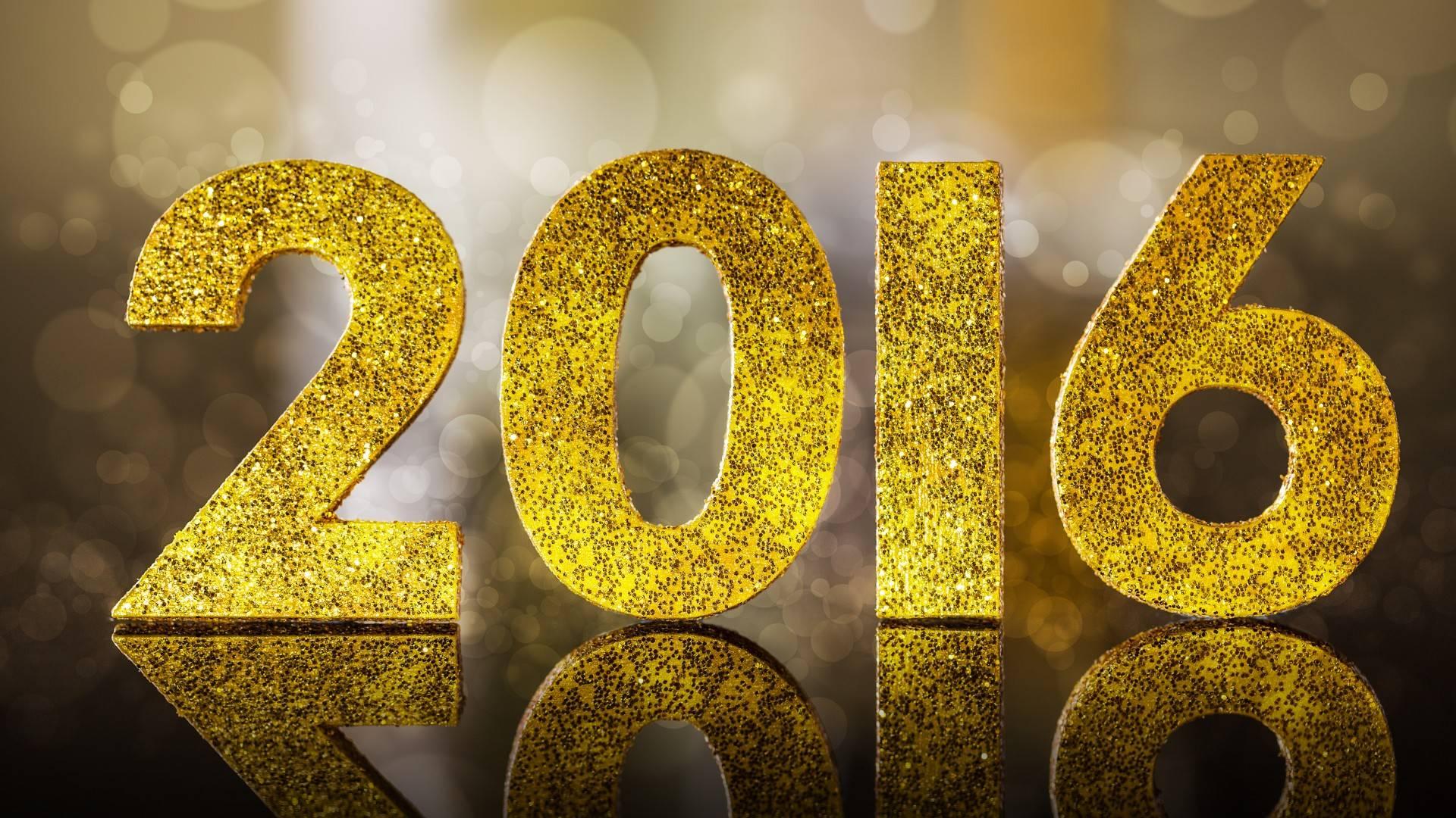 2016汽车圈年度大事件!
