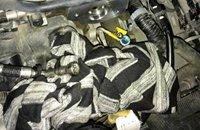 迈锐宝高压泵一再漏油,轮胎起皮4S也不管(已解决)