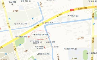 大浙汽车6.19夏日淘车节活动细则