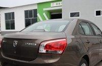 车辆有质量问题,宝骏4S店以修代换坑蒙消费者