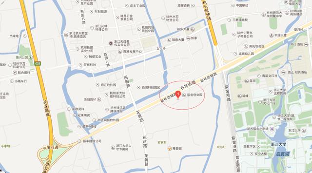 11 杭州主会场: 活动时间:12月11日13:00-17:00 活动地点:杭州欧亚美图片