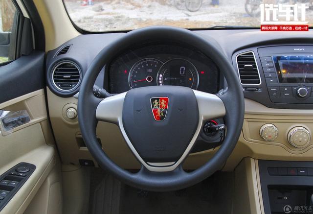 [选车计]年轻人就买这些车 6万起高品质家轿推荐