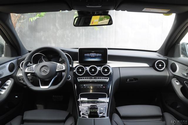 [选车计]欧美豪车20多万就能买 入门豪华车推荐