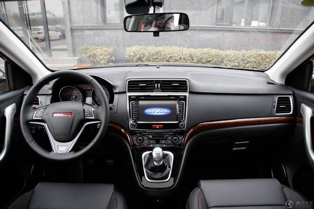 [选车计]这些车卖火了一整年 2015年销量前五SUV推荐