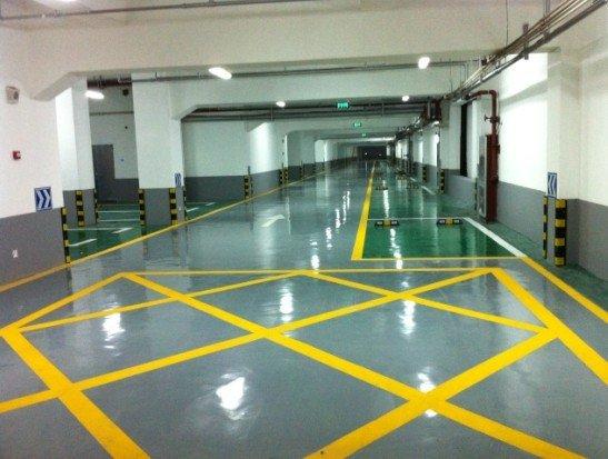 四中附近建地下停车场 改善城隍庙周边交通