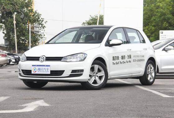 [腾讯行情]淮安 高尔夫优惠高达1.5万元