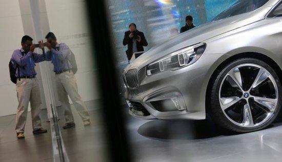 汽车维修指导意见9月正式出台 打响反垄断战