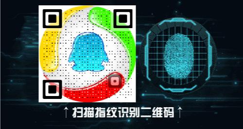瑞虎7 金秋钜惠团购会暨千人交车仪式惠州站落幕