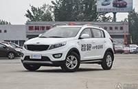 [腾讯行情]吉林 CX-5 最高优惠1.3万