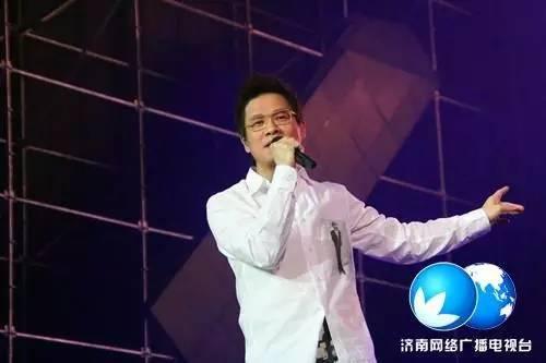 2013中国济南汽车音乐节   2014中国济南汽车音乐节   高清图片