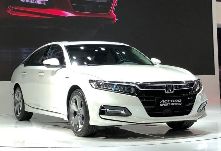 """理念EV Concept亮相北京车展 加快""""2030年愿景""""步伐"""
