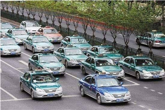 你有多久没有在大街上看到崭新的韩系车了?
