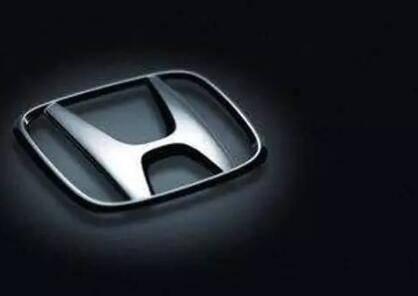 本田拟在2025年实现全自动驾驶