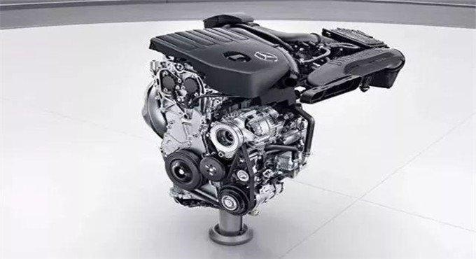 为什么研发一台发动机这么难