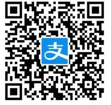 """义乌荣通荣威4S店 6元购车,让""""i""""零距离"""
