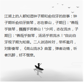 金华九华奔驰商务车——奔驰大V遇懂·驭行