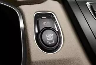 60%的车提前报废原因 这个功能一定要慎用啊!