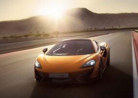 超级速度赛车的乐趣