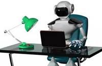 重磅:长安汽车进军智能机器人行业!