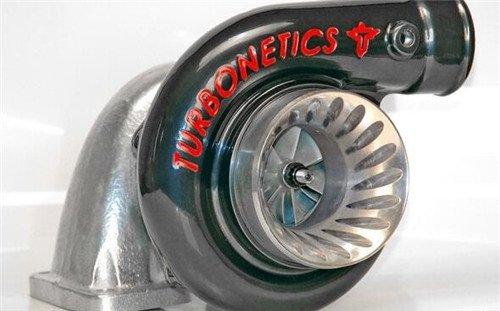 涡轮增压车型需要注意3点事项