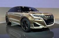 本田将推混动车型 包含雅阁等多款车型